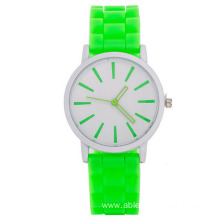 New Arrival Vogue Watch Lady Novelty Wrist Watch