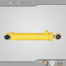 Hydraulischer RAM-Zylinder mit hoher Qualität