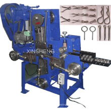 2016 Automatic Hair Pin Making Machine