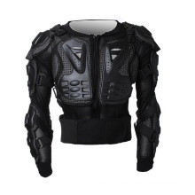 2018 New Men's motocross or racing ally suit Jacket men New Fashion Motorcycle Full Body Armor protect Jacket