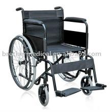 Bestseller CE Certificated Folding Rollstuhl 38.50USD !! Probe frei
