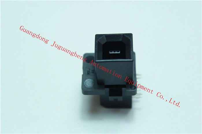 KXFY7069A00 SMT Sensor of Wholesale Price