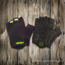 Work Glove-Sport Glove-motorcycle Glove-Safety Glove-Working Gloves-Cycling Glove