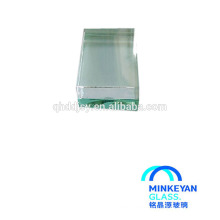 high quality toughened glass plant