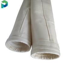 Detergent process industries P84 dust filter bag