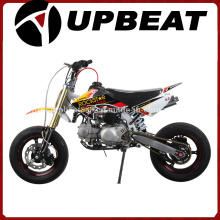 Upbeat Supermoto Pit Bike