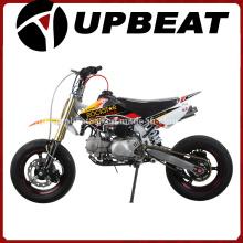 Приподнятый велосипед для мотоциклов Supermoto