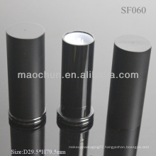 SF060 cosmetic foundation tube/foundation container/foundation case/foundation packaging