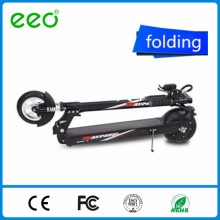 Electric bicycle folding bicycle e bike