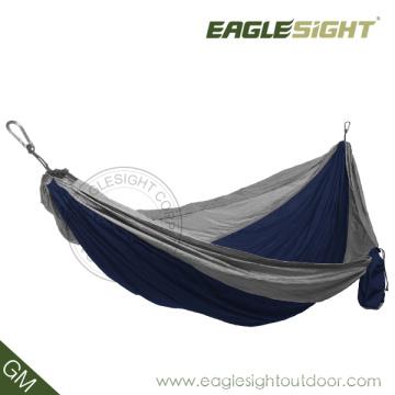 Hamaca de gran tamaño (marca de Eaglesight)