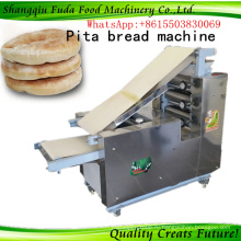 Индийский Замороженный фрезерный Roti Maker Chapati Maker