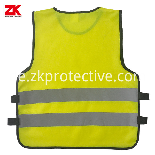 Kid S Safety Vests