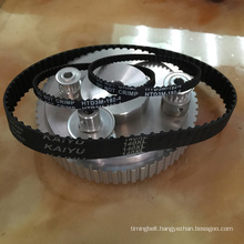 Sewing Machine Parts Timing Belt Pulley