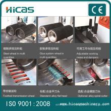 Multifunktionale Holzbearbeitungswerkzeuge Rip Saw Hobelmaschine zum Verkauf