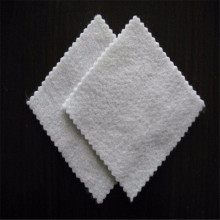 Popular non woven geotextile cloth 400g/m2 price