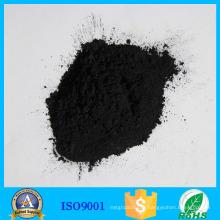 Forme de poudre et charbon actif d'application de Pharma