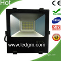 Samsung SMD 3030 150W SMD LED Fooodlight with Meanwell Driver