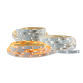 DC12V 24V 2835 tira led flexible