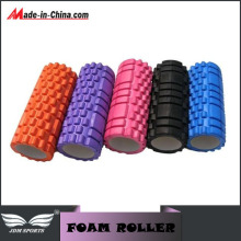 Yoga Trainning Fitness Gym Equipment Foam Rollers