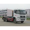 Dongfeng 16CBM Roll Off Container Truck Truck