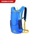 Гидратации пакет, 12л воды рюкзак облегченный водонепроницаемый рюкзак, Велоспорт запуск восхождение походы рюкзак