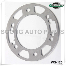 Auto Parts, Wheel spacer, Wheel adaptor