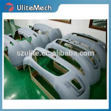 China Professional Manufacturer OEM Service Injection Molding Products