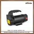 Micro de CA 220V reaprovisionar de combustible autocebante bomba de aceite diesel