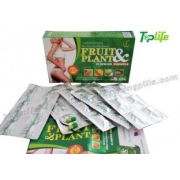 Pure Natural Herbal New Arrival Fruit Plant The Best Slimming Capsule New Slimming Pill
