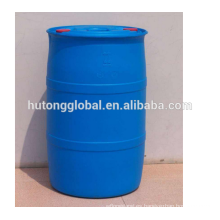 competitive price methyl acetate 201-185-2