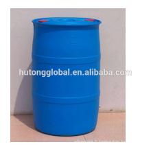 prix concurrentiel acétate de méthyle 201-185-2