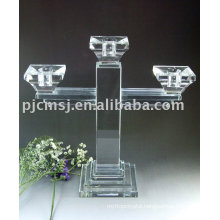 Wedding Candelabrum Crystal Centerpieces For Table China Manufacturer