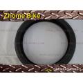 Велосипедов частей/Fat велосипед шины 26X4.0 26X4.8 29X4.0 череп шин паук шин/шпильки шин Zh15zt01