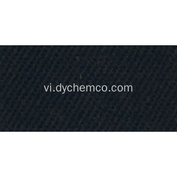 Acid Black 52 CAS NO.:5610-64-0