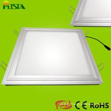 Appareils d'éclairage Commercial LED 300 * 300mm pour remplacement Fluorescent Troffers