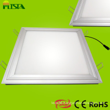 300*300mm Commercial LED Lighting Fixtures for Fluorescent Troffers Replacement