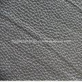 Лучшие продажи натуральной кожи дизайн кожаный диван (четырехместный-53226)