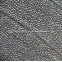 Top Sale Real Leather Design for Sofa Leather (QDL-53226)