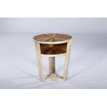 Wholesale Modern Movable Coffee Side Table