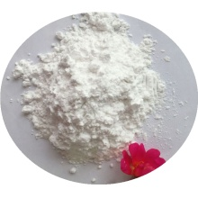 High Quality Organic Acid Hyodeoxycholic Acid CAS 83-49-8