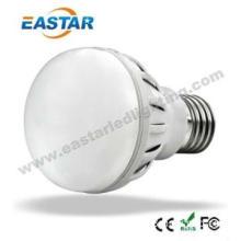 3.6W E27 LED Bulb Manufacturer