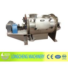 Máquina mezcladora tipo Coulter