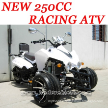 EEC 250CC ATV (MC-380)