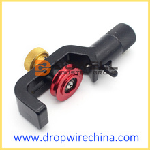 ACS2 Armored Cable Tools