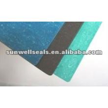 Non-asbestos Compression Sheet