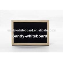 Schiefer Tafel Sandy-Whiteboard xds310