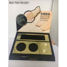 Premium Acrylic Beauty Organization Makeup Display Case