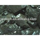 spot transactions for iran natural bitumen