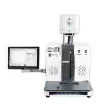 TBK-958C Made in China superior quality desktop laser engraving machine