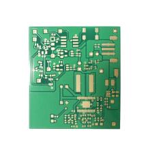 Cheap Price cem-1 led strip pcb control board